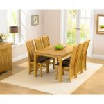 Lille 150cm Dining Table and Chairs
