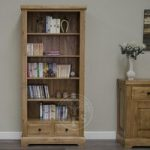 Deluxe Large Bookcases