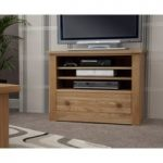 Reno Oak TV Cabinet
